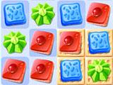 Cookie Cats gameplay