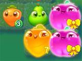 Farm Heroes Super Saga Super Cropsies