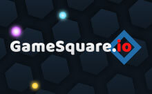 gamesquare Lists