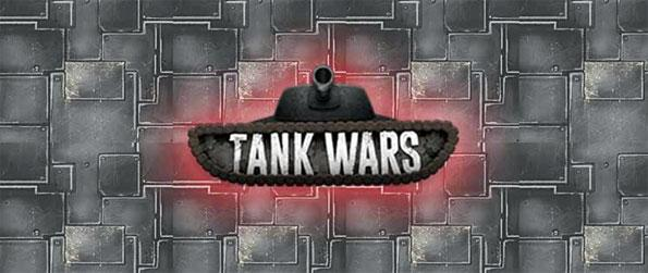 TankWars.io - Dive into the thrilling arcade-like tank wars in TankWars.io!