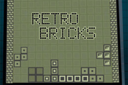 Retro Bricks thumb
