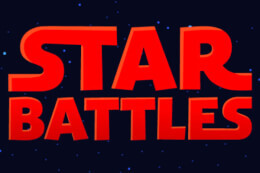 Star Battles thumb