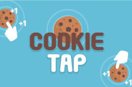 Cookie Tap thumb