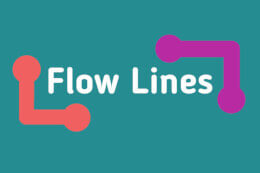 Flow Lines thumb