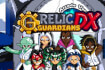 Relic Guardians DX thumb