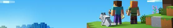 Mann Spiele - Play Your Favorite Minecraft-like Games on GameslikeMinecraft.co