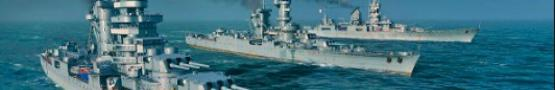 Giochi da Osso Duro - World of Warships Blitz Tips: 5 Ways to Be a Competent Captain