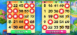 Games like Bingo Blitz preview image