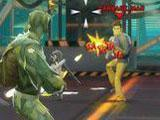 Respawnables: Game Play