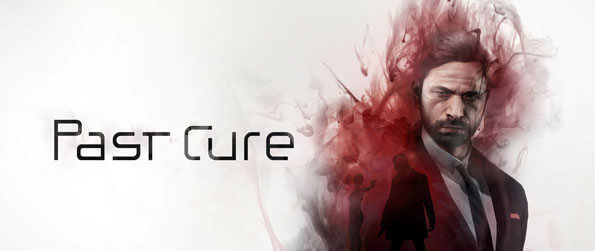 Past Cure - Experience a psychological thriller that's filled with nightmarish monsters, elite mercenaries, and a storyline that will keep you on the edge of your seat!