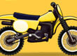 Mad Skills Motocross 2 game