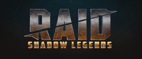 RAID: Shadow Legends - Dive into the troubled world of Teleria and recruit both warriors of light and darkness to save it!
