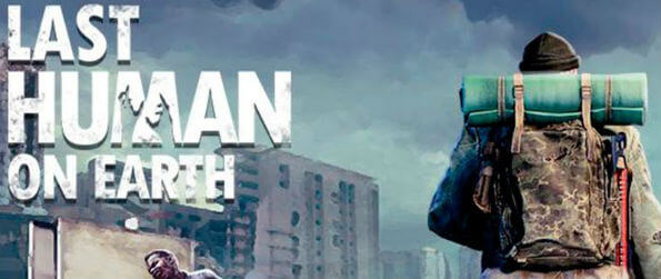 Last Human Life on Earth - Wander through the wastelands that were once the world you knew, forage for supplies, craft tools and do your best to survive in Last Human Life on Earth!