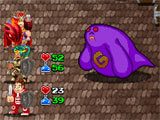 Soda Dungeon 2 ambush