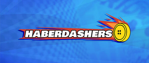 HaberDashers - Enjoy this high-octane racing game that'll have you glued to your screen for countless hours.