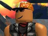 Explosions on Roblox - Fantastic!