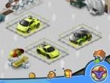 Play Race Town