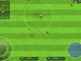 Gaining Possession in Super Soccer Champs 2020