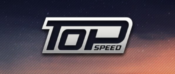 Top Speed: Drag & Fast Racing - Challenge your criminally insane racing rivals to exhilarating drag races and become the best!