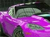 Gameplay for Tuner Life