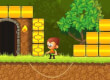 Dragon Kong game
