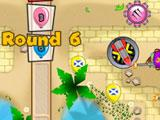 Bloons TD Battle: Reaching Round 6