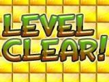 Clear all the levels in Jewel Ventures