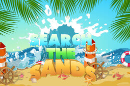 Search the Sands thumb