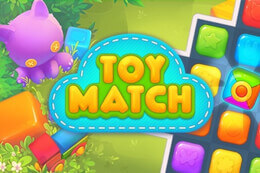 Toy Match thumb