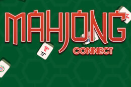 Best Classic Mahjong Connect thumb