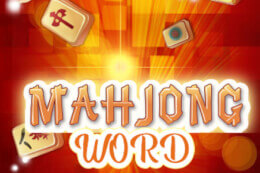 Mahjong Word thumb