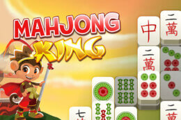 Mahjong King thumb