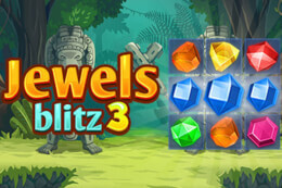 Jewels Blitz 3 thumb