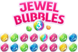 Jewel Bubbles 3 thumb
