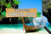Hidden Objects Tropical Slide thumb