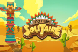 Totem Solitaire thumb