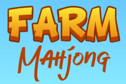 Farm Mahjong thumb