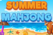 Summer Mahjong thumb