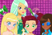Lolirock Hair Salon thumb