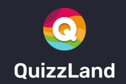 Quizzland Trivia Game thumb