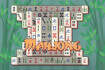 Mahjong by Redfoc thumb