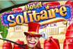 Hotel Solitaire thumb
