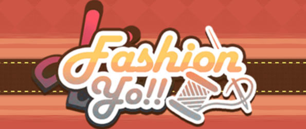 Fashion Yo!! - Dress your mannequins up in the most fashionable outfits and have fun playing various mini-games!