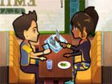 Gameplay for Delicious: Emily's New Beginning