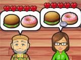 Delicious: Emily's New Beginning Gameplay