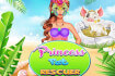 Princess Pet Rescuer thumb