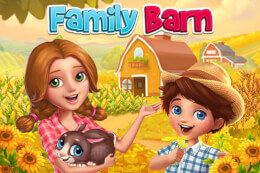 Family Barn thumb