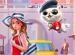 Glamland: Fashion Games game
