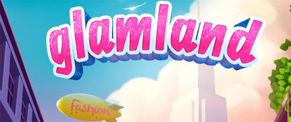 Glamland: Fashion Games - Play this fun and addicting mobile based game in which your fashion sense is definitely going to be tested.