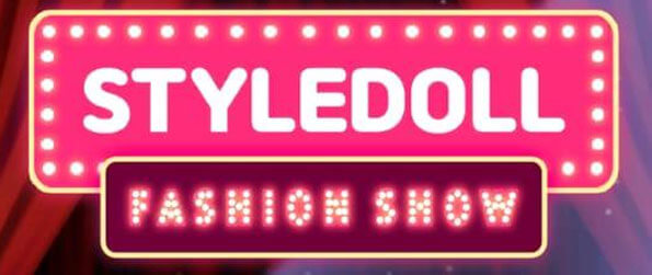 Styledoll Fashion Show - Stun the crowd with a glamorous ramp walk and become the ultimate fashion diva in this exciting game that impresses on all fronts.
